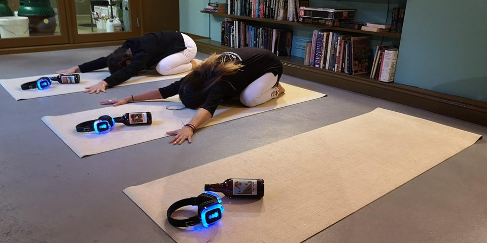 http://poolehillbrewery.com/wp-content/uploads/2019/04/yoga.jpg